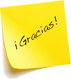 gracias-post-it-amarillo