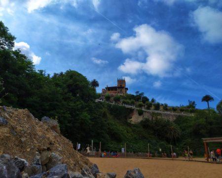 Las mejores playas de Cantabria en coche