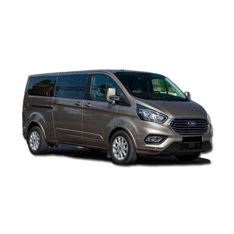 Alcar Alquiler De Vehiculos Grupo M 1 Monovolumen Minibus Ford Transit Opel Vivaro 6 Plazas cantabria