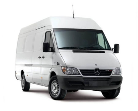 Haz tu propia mudanza en Cantabria y ahorra dinero: reserva tu furgoneta y hazlo todo tú mismo en 8 sencillos pasos
