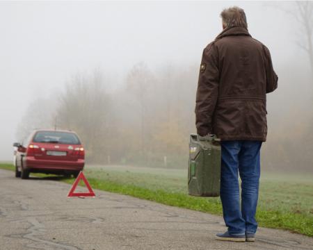 Necesito un coche de sustitución en Cantabria: 5 cosas que pueden salir mal y una buena solución